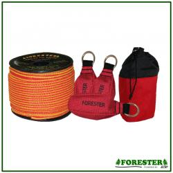 Forester arborist supplies