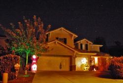 Blisslights Christmas lighting