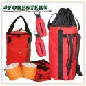 Ultimate Arborist Kit