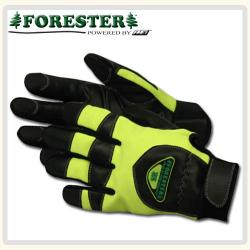 Kevlar Anti-Vibe Gloves