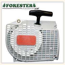 Forester Starter Assembly for Stihl