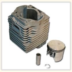 Close out Stihl Cylinder Kit