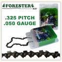 .325 chainsaw chain