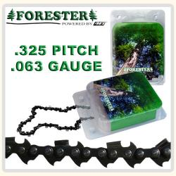 forester semi-chisel .063