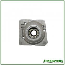 Replacement Chainsaw Oil Pumps & Pick UPS To Fit Husqvarna
